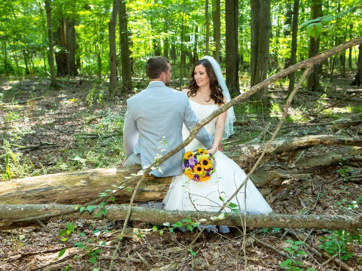 Tmx 1509677800665 Kelly   0944 Waterbury wedding photography