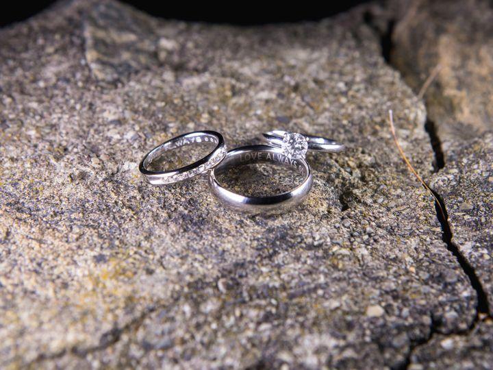 Tmx 1509677824722 Matarainen   1170 Waterbury wedding photography