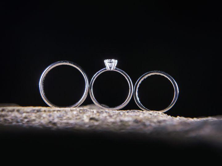 Tmx 1509677900797 Matarainen   1181 Waterbury wedding photography