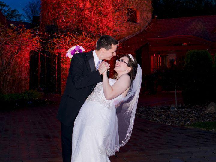 Tmx 1509677975800 Passarelli   1376b Waterbury wedding photography