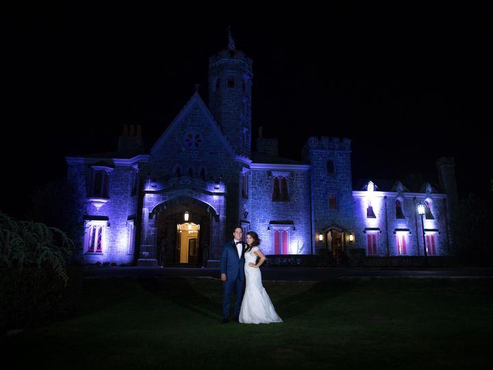 Tmx 1509677998246 Pioli   1829 Waterbury wedding photography