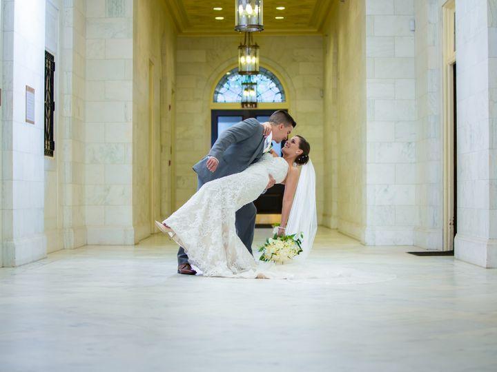 Tmx 1509678055317 Rebelo   1062 Waterbury wedding photography