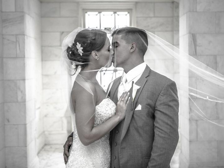 Tmx 1509678058885 Rebelo   1069 Waterbury wedding photography