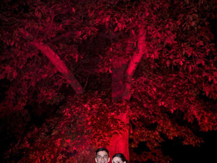 Tmx 1509678151386 Rebelo   2278 Waterbury wedding photography