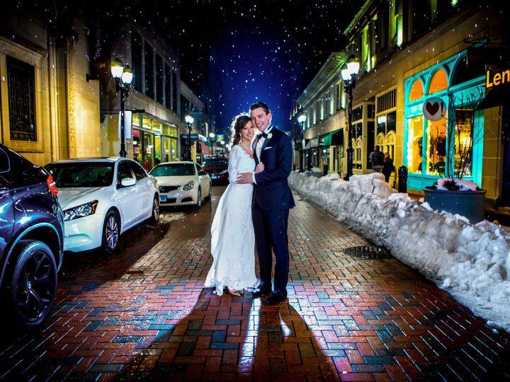 Tmx 1509678185674 Schneider   1202 Waterbury wedding photography