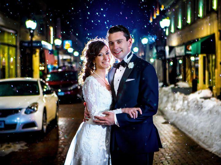 Tmx 1509678219012 Schneider   1209 Waterbury wedding photography