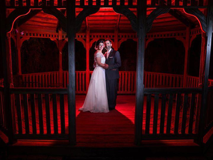 Tmx 1509678255070 Springer   1758 Waterbury wedding photography