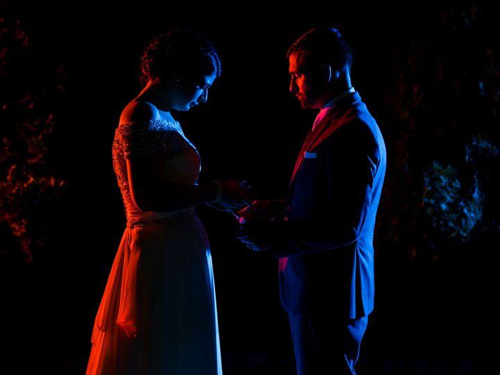 Tmx 1509678325348 Springer   1784 Waterbury wedding photography