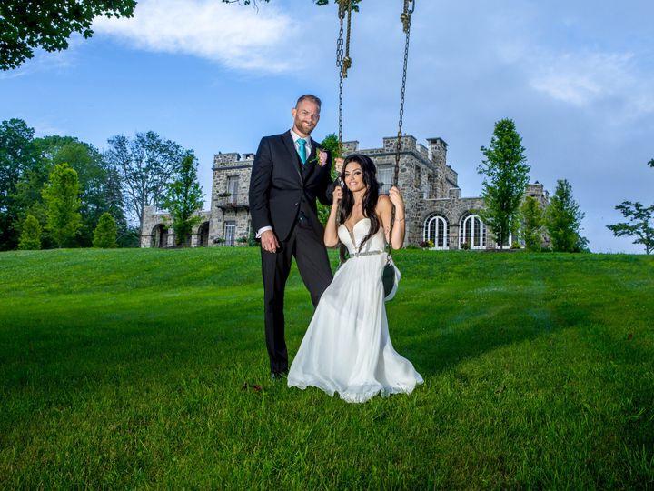 Tmx 1509678361384 Stremple   0484 Waterbury wedding photography