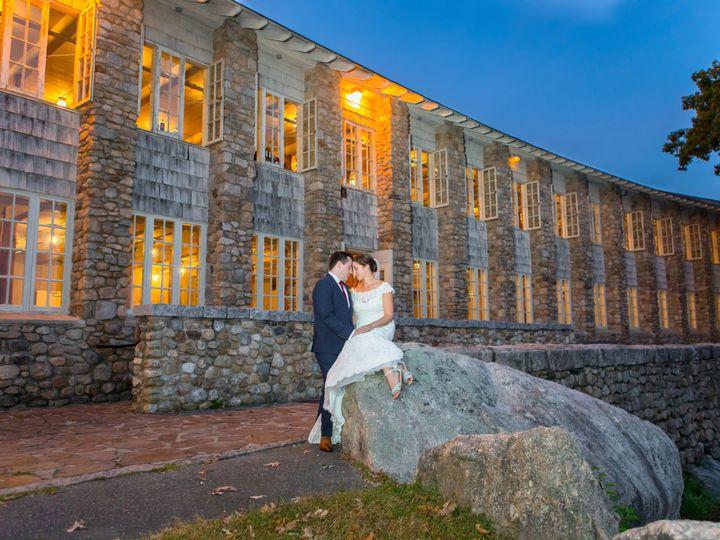 Tmx 1509678431715 Van Ness   1119 Waterbury wedding photography