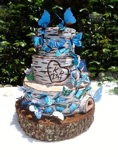 975692c137c33c5f 1518839157 72cca58c25e3936f 1518839139878 1 Birchbark Wedding