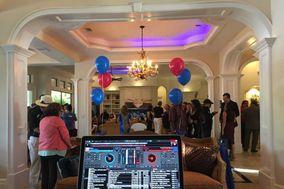 DJ TOM MOBILE DJ SERVICES