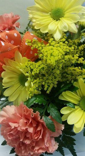 westsideflowers4