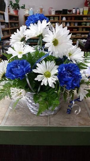 westside flowers gifts llc flowers tulsa ok weddingwire. Black Bedroom Furniture Sets. Home Design Ideas