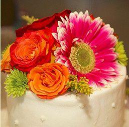 Tmx 1434725610392 Westsideflowers2 Tulsa wedding florist