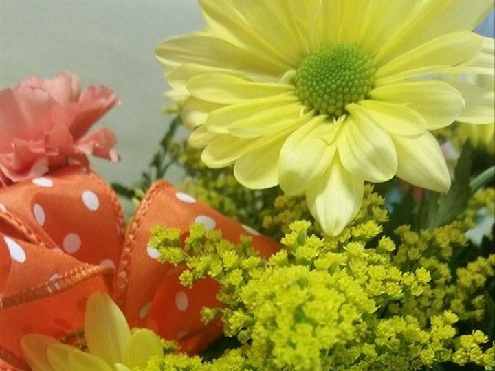 Tmx 1434725663299 Westsideflowers4 Tulsa wedding florist