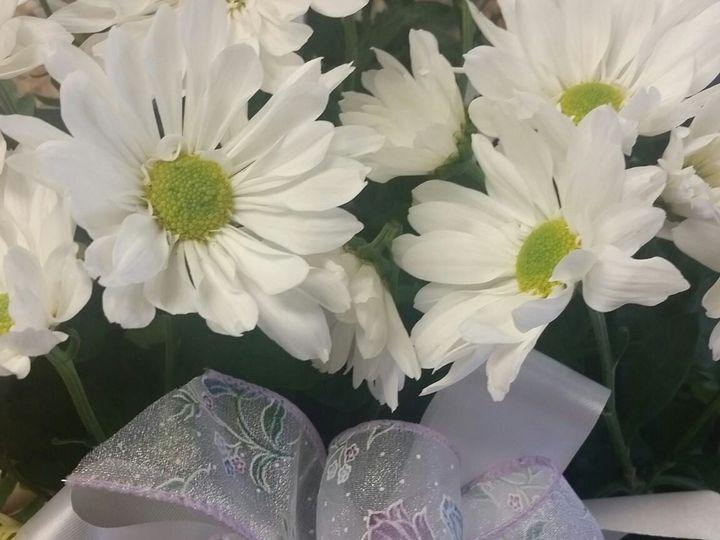 Tmx 1434725676076 1026426910941379406163608406219714744227294o Tulsa wedding florist