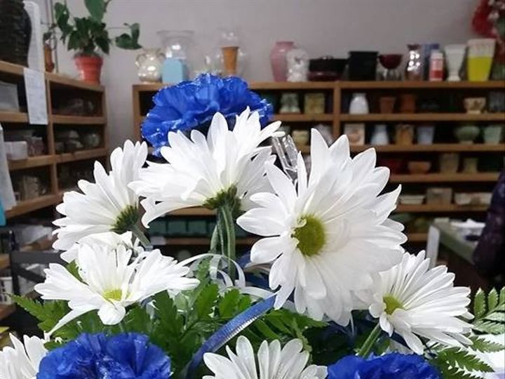 Tmx 1434725728841 106359579559766077658284759626728469717103n Tulsa wedding florist