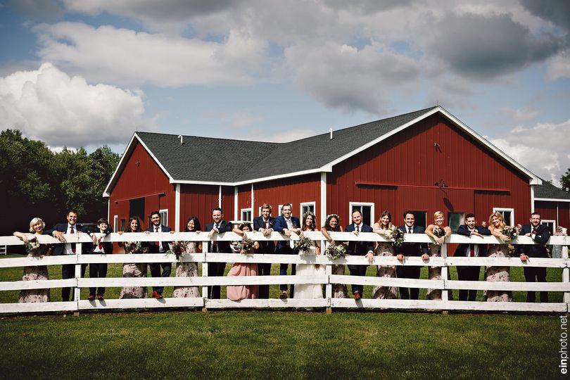 e1b95fed341c689a 1506433483850 barn at liberty farms wedding 023
