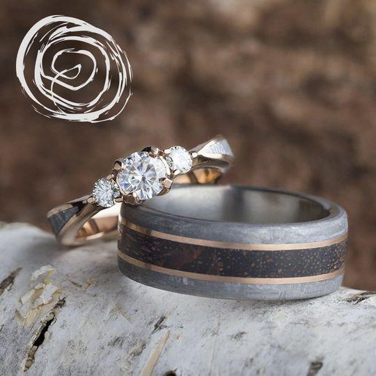 e 2573 art weddingwire 7