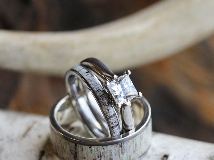 Tmx 1480361739296 3438 1square Saint Paul, Minnesota wedding jewelry