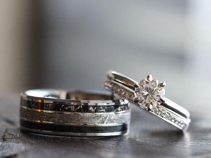 Tmx 1480361769520 3486 Saint Paul, Minnesota wedding jewelry
