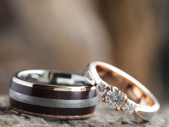 Tmx 1480361818781 3552editsq Saint Paul, Minnesota wedding jewelry