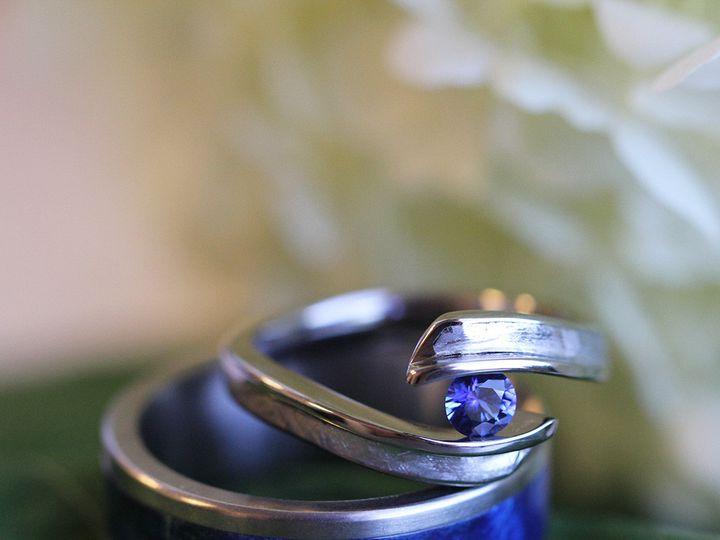 Tmx 1480361979810 Img1926edit1000x1000 Saint Paul, Minnesota wedding jewelry