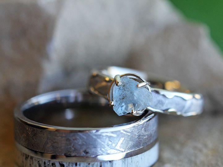 Tmx 1480361989222 Img1933edit1000x1000 Saint Paul, Minnesota wedding jewelry