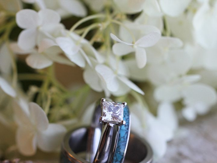 Tmx 1480361996672 Img1988edit1000x1000 Saint Paul, Minnesota wedding jewelry