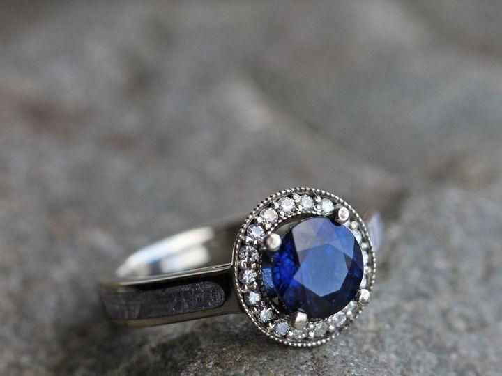 Tmx 1480362109773 Img3075editsquare Saint Paul, Minnesota wedding jewelry
