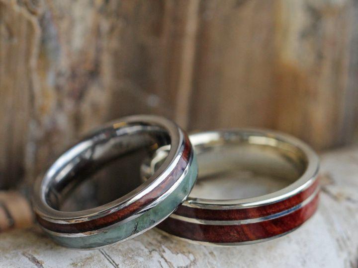 Tmx 1480362147202 Img3920editsquare Saint Paul, Minnesota wedding jewelry