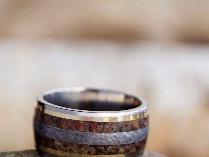 Tmx 1501097508339 E 1617 Art Cropped 5 Saint Paul, Minnesota wedding jewelry