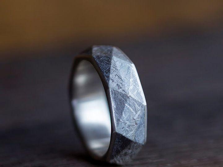 Tmx 1501097540079 E 1757 Art Cropped 7 Saint Paul, Minnesota wedding jewelry
