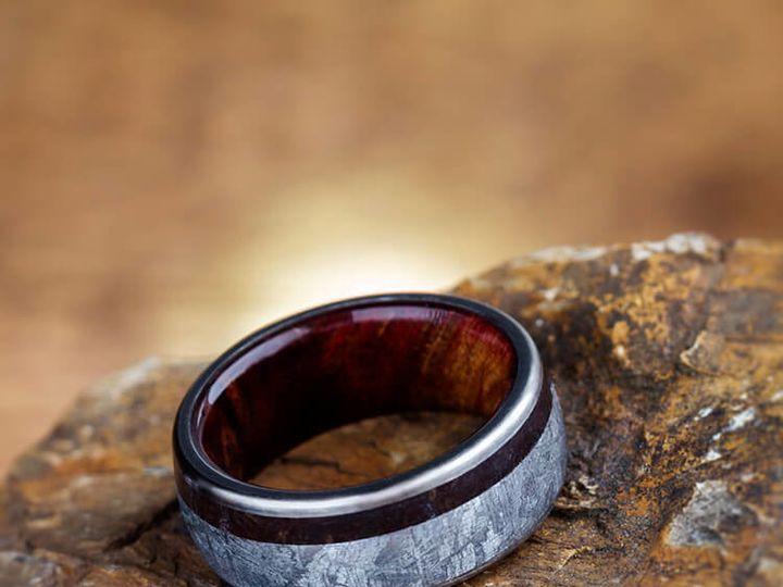 Tmx 1501097561703 E 2038 Art Cropped 12 Saint Paul, Minnesota wedding jewelry