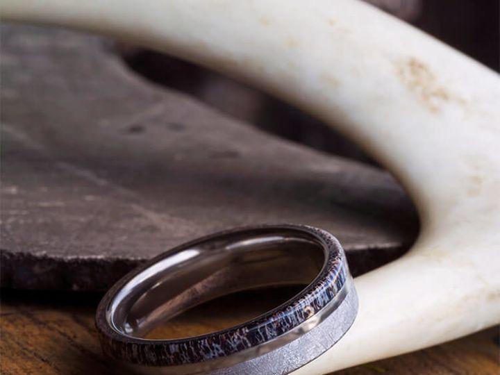 Tmx 1501097638400 E 2450 Vasquez Art Cropped 1 Saint Paul, Minnesota wedding jewelry