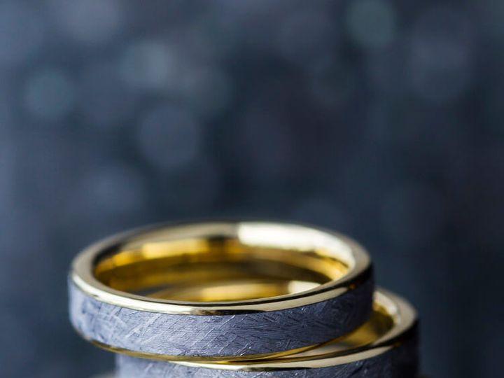 Tmx 1501097652126 E 3629 Morris Art Cropped 1 Saint Paul, Minnesota wedding jewelry