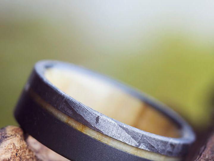 Tmx 1501097836516 E 2608 Art Stacked Cropped 1 Saint Paul, Minnesota wedding jewelry