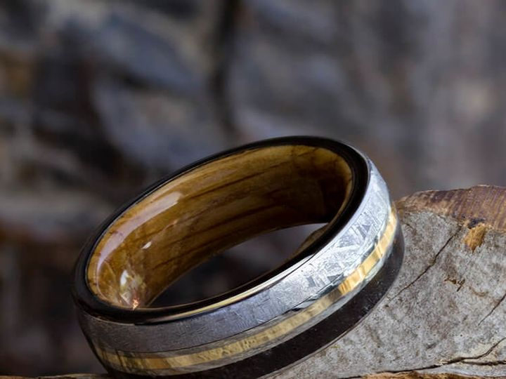 Tmx 1501098139966 E 3226 Art Cropped 16 Saint Paul, Minnesota wedding jewelry