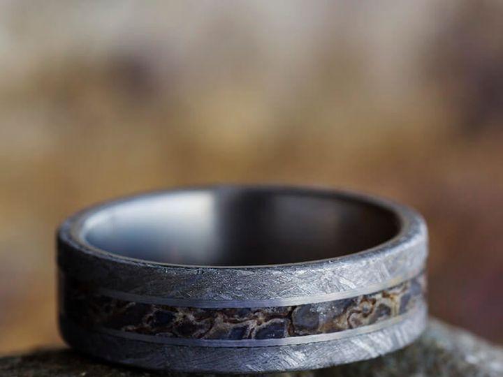 Tmx 1501098261612 E 1855 Art Cropped 4 Saint Paul, Minnesota wedding jewelry