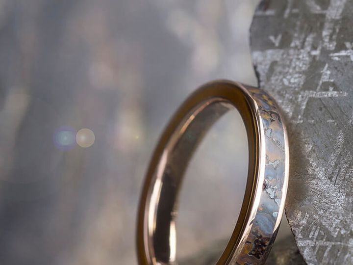 Tmx 1501098323864 E 2532 Kretz Art Cropped 5 Saint Paul, Minnesota wedding jewelry