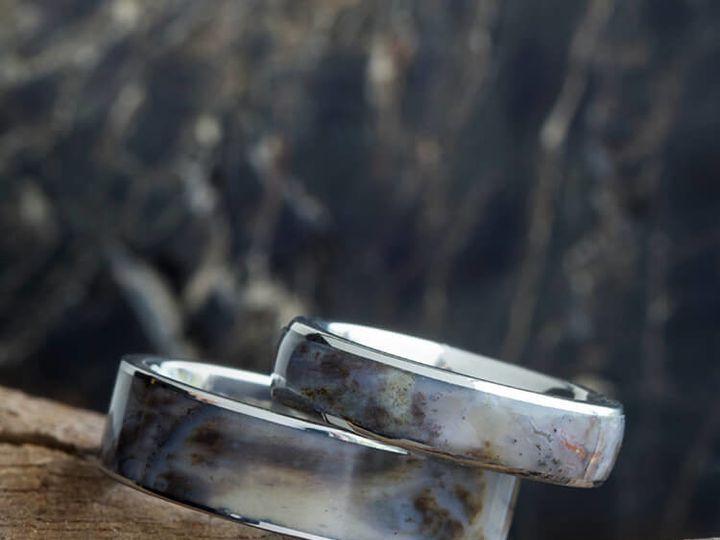 Tmx 1501098445250 E 2634 Cook Art Cropped 1 Saint Paul, Minnesota wedding jewelry