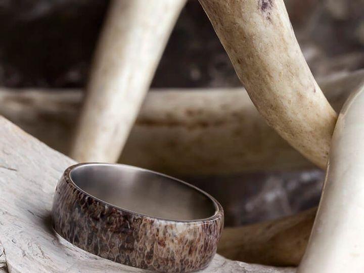 Tmx 1501098896134 E 1471 Art Stacked Cropped 1 Saint Paul, Minnesota wedding jewelry