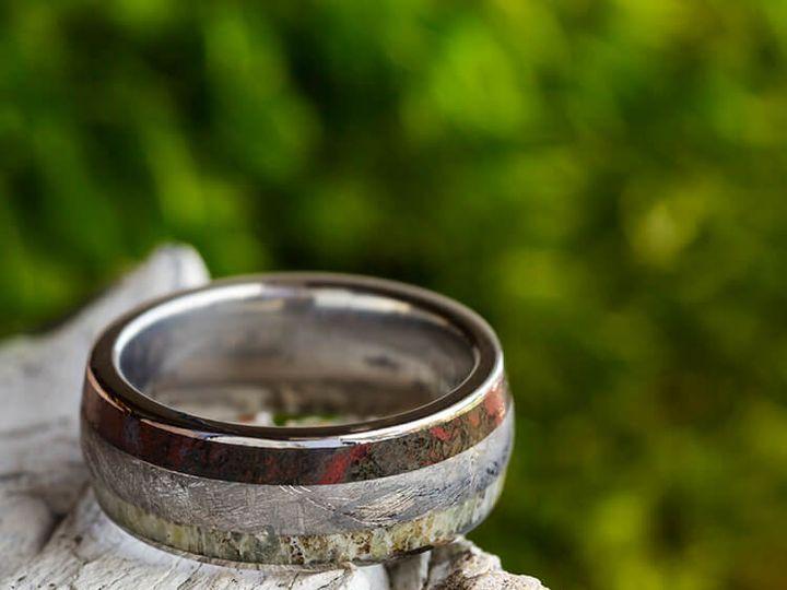 Tmx 1501099059271 E 2906 Art Cropped 3 Saint Paul, Minnesota wedding jewelry