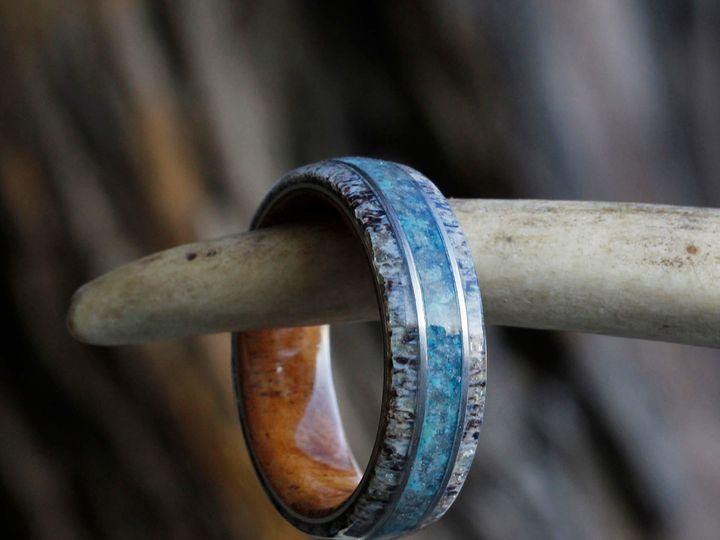 Tmx 1501099213758 Mg1213editsq 1 Saint Paul, Minnesota wedding jewelry