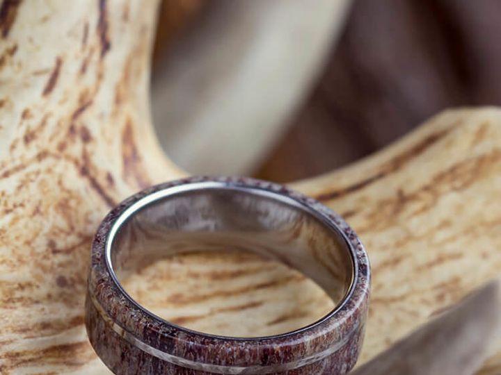 Tmx 1501099339030 E 3149 Art Cropped 1 Saint Paul, Minnesota wedding jewelry