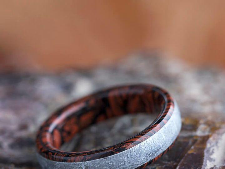 Tmx 1501101013284 E 2434 Thomas Art Cropped 3 Saint Paul, Minnesota wedding jewelry