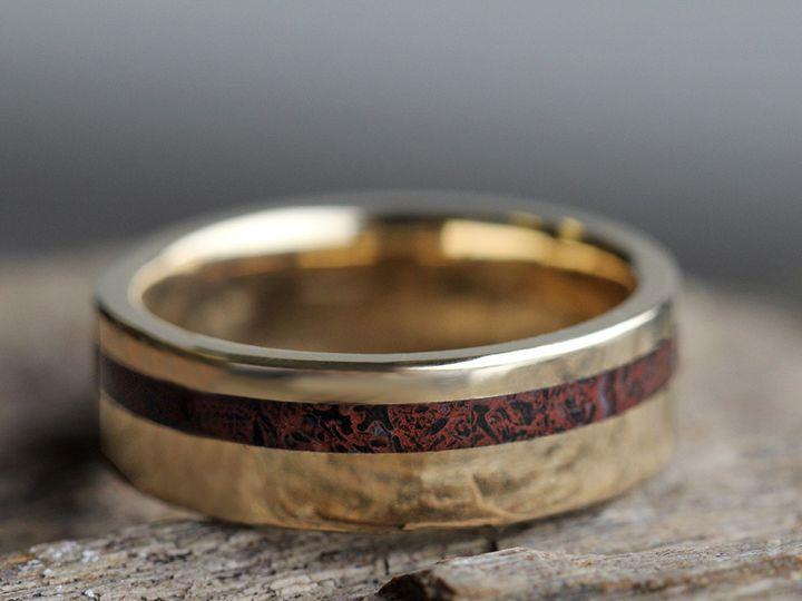 Tmx 1501101456806 3394 Saint Paul, Minnesota wedding jewelry