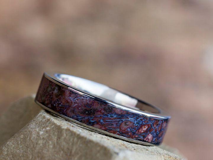 Tmx 1501101470855 E 2456 Melder Art Cropped 15 Saint Paul, Minnesota wedding jewelry