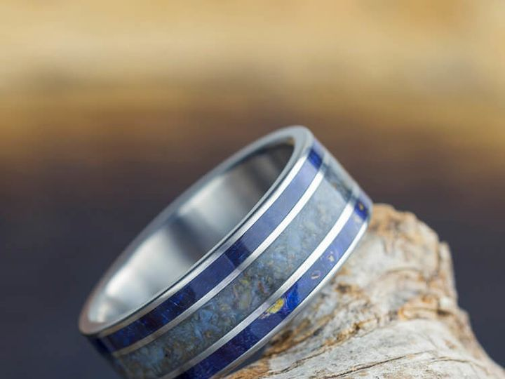 Tmx 1501101485615 E 2658 Crawley Art Cropped 12 Saint Paul, Minnesota wedding jewelry